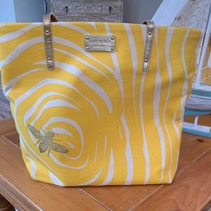 Kate Spade handbag ,  excellent condition